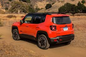 silver jeep renegade pre owned jeep renegade in smithfield nc 670343a