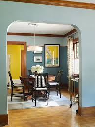 image result for 1930s house styles and colors napa house