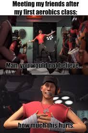 Team Fortress 2 Memes - team fortress 2 meme by monika klezyte memedroid