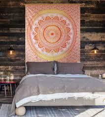Bedroom Wall Tapestries Hippie Tapestry Bob Marley Reggae Tapestries Rastafarian Wall