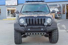 jeep liberty lifted 2005 jeep liberty renegade 4x4 go4x4it a rubitrux