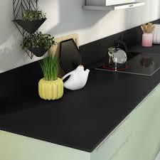 plan de travail cuisine sur mesure stratifié plan de travail granit blanc cheap photo with plan de travail