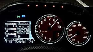 Ferrari 458 Top Speed - list of ferrari enzo top speed run fiat world test drive
