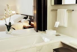 the best boutique hotels in valencia devour valencia