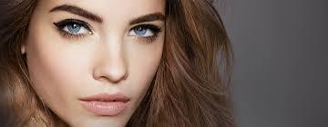 makeup artist school waterproof eye liner markup artist school