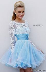 8th grade graduation dresses graduation dresses for 8th grade 2016 2017 b2b fashion