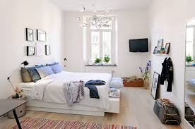 Eclectic Streamlined Bedroom Cheap Decorating Ideas For Bedroom - Cheap decor ideas for bedroom