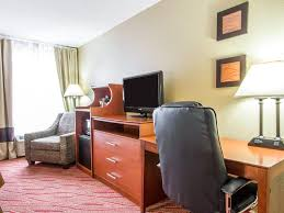 Westwood Comfort Furniture Comfort Inn Poplar Bluff Mo 2582 North Westwood 63901