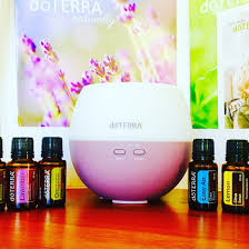 the home essentials kit the perfect way to start your dōterra