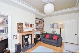 the livingroom edinburgh 9 3 brunton terrace hillside edinburgh eh7 5eh flat for sale