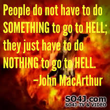 hell scriptures u0026 hell facts