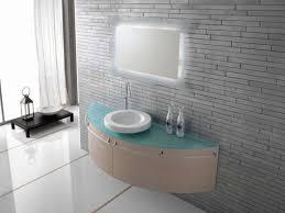 bathroom sprakling bathroom modern lighting from awesome