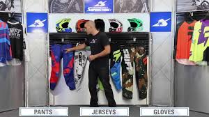 msr motocross boots 2015 msr max air gear motorcycle superstore drn motocross