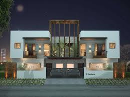 home interior design jalandhar sangam home interior design jalandhar architect u er city