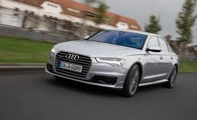 audi 2016 2016 audi a6 tdi quattro silver car hd cars pictures pinterest