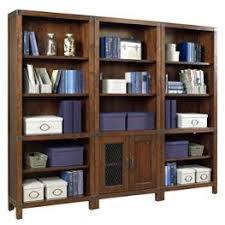 Aspen Bookcase Discount Aspen Home Furniture Canfield Collection