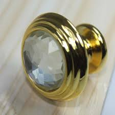 popular glass kitchen cabinet knobs buy cheap glass kitchen 32mm modern fashion deluxe glass crystal drawer tv cabinet knobs pulls silver golden kitchen cabinet cupboard