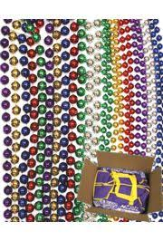 parade throws wholesale wholesale mardi gras throw for parades carnivals