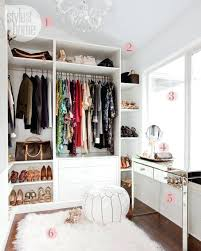 closet ideas for small spaces small bedroom closet ideas image of how to organize a small