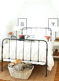 bed frame metal platform bed frame cover metal bed frame cover