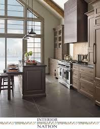 kitchen cabinets in mississauga kitchen cabinets mississauga beautiful 10 best interior nation