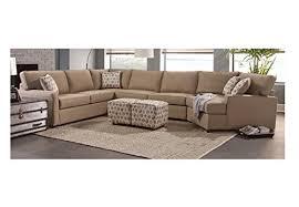 Linen Sleeper Sofa Linen Sleeper Sofas Pull Out Beds