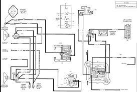 car electrical wiring diagrams blurts me
