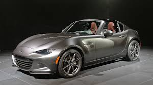 mazda m logo the mazda mx 5 miata rf u0027s wild concept ancestors