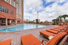 3 nights for 199 westgate palace orlando plus dinner certificate westgate palace orlando resort 3 nights for 199 westgate palace orlando w