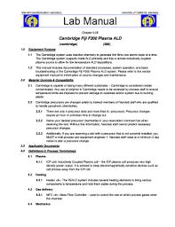 standardized recipe template word fill out print u0026 download