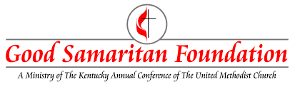 kentucky conference good samaritan foundation