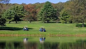 Rhode Island travel guard images Rhode island golf courses go golfing in ri jpg