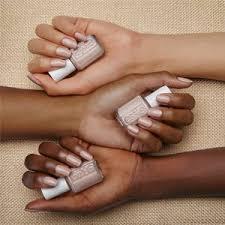 essie nail polish pinks target