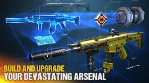 Tn Blueprints by Modern Combat 5 Esports Fps U2013 Android Apps On Google Play