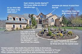 Games Like Home Design Story by Mcmansion Hell