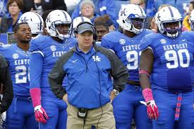 keeping up with the joneses mark stoops keeping up with the joneses a sea of blue