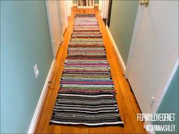 Frontgate Bathroom Rugs by Indoor Area Rugs Target Tags 13 Awful Gallery Of Frontgate Rugs