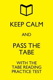 25 best tests of basic education tabe exam images on