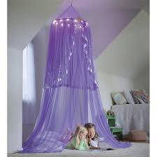 Net Bed Play Tents U0026 Teepees