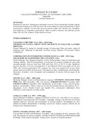 sle resume for business analysts duties of executor of trust informacion personal cv ingles