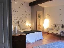 chambre d hote torreilles suite pigeonnier photo de la vieille demeure torreilles tripadvisor