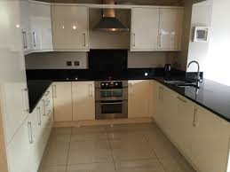 Cheap Kitchen Cabinets Doors Buy Kitchen Cupboard Doors Kitchen Doors Made To Measure White