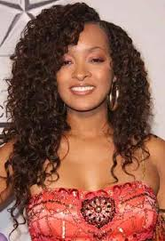 wet and wavy sew in hairstyles wet and wavy sew in hairstyles pictures hairstyles by unixcode