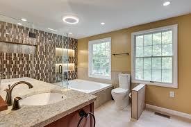 modern bathroom renovation ideas bathroom remodeling virginia modern bathroom ideas