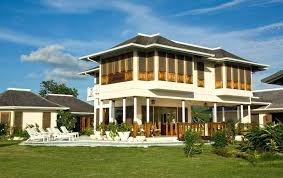 contemporary modern home plans contemporary home designs australia new modern homes plans