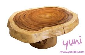 bali style coffee table hospitality coffee table ref 005 bali furniture crafted balinese