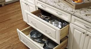 kitchen renovation story masterbrand com