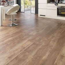 Light Laminate Flooring Free Samples Vesdura Vinyl Planks 9 5mm Hdf Click Lock Wide