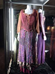 the 25 best hocus pocus witch costume ideas on pinterest