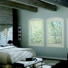 Budget Blinds Charleston Best Buy Blinds Shades U0026 Blinds 1514 Mathis Ferry Rd Mt